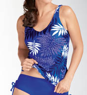 Amoena Mumbai TA Tankini Swim Top 70715