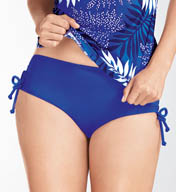 Amoena Mumbai Adjustable Side Swim Bottom 70716