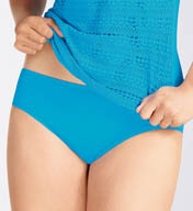 Amoena Sofia Panty1 Swim Bottom 70726