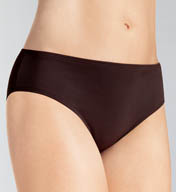 Amoena Sienna Solid Swim Bottom 70745