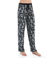 Anne Klein Bundle Up Pant 8610419
