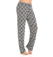 Anne Klein Holiday Luxe Pant 8610465