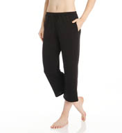 Anne Klein Smart Chic Dri Release Cropped Pant 8710428