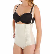 Annette I-Control Post Surgical High Waist Girdle IC-3002