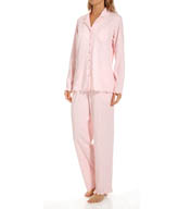 Aria Lullabies PJ Set 8914918