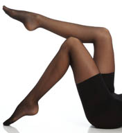 Assets by Sara Blakely Perfect Pantyhose 126B