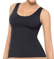 Assets by Sara Blakely Fantastic Firmers Tank Top 1643