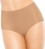 Assets by Sara Blakely Fantastic Firmers Brief 1644