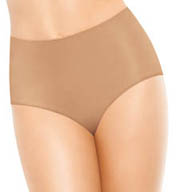 Assets by Sara Blakely Fantastic Firmers Panty 202