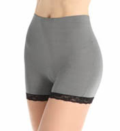 Assets by Sara Blakely Pretty Chic Girl Short 2527