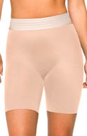 Assets by Sara Blakely Supreme Slimmers Midthigh 2531