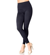 Assets by Sara Blakely Shaping Seamless Denim Legging 2540