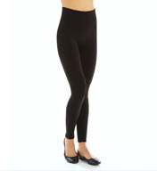 Assets by Sara Blakely Seamless Side Stripe Leggings 2556