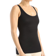 Assets by Sara Blakely In Or Out Tank FS4915