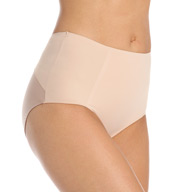 Assets by Sara Blakely Spot-On Slimmers Convertible Panty SS6515