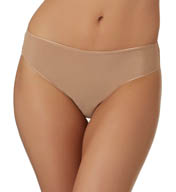 Aubade Beauty Sculpt Bikini Panty A522