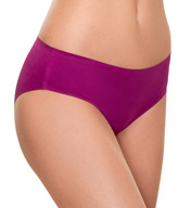 b.tempt'd by Wacoal b.sleek Bikini Panty 978218