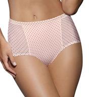 Bali One Smooth U Simply Smooth Brief Panty 2S61