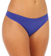 Barely There Invisible Look Thong 2593
