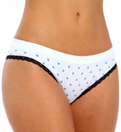 Barely There Custom Flex Fit Cheeky Panty 2627
