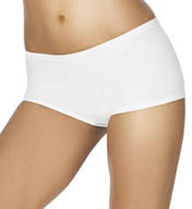 Barely There Flawless Fit Boyshort Panty 2855