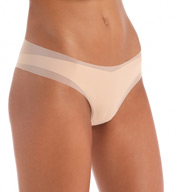 BCBGeneration Sasha The Tough Love Thong B13H408