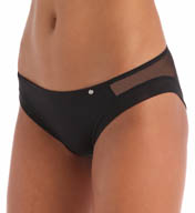 BCBGeneration Cara Bikini Panty B14F410