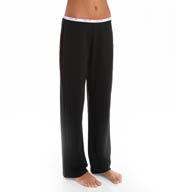 BCBGeneration Jessa Sleep Pant B14H204