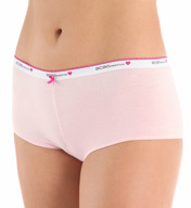 BCBGeneration Claudia The Be Bright Boyshort Panty B14H406