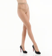 Berkshire Firm All The Way Concealer Shaping Pantyhose 5052