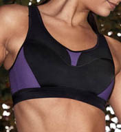 Berlei Fit Sports Bra B4910