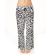 Betsey Johnson Intimates Cozy Lawn Pant 738802