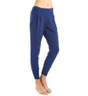 Beyond Yoga Cozy Fleece Long Freestyle Pant CF1057