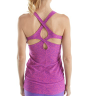 Beyond Yoga Spacedye Performance Cut Out Cami SD4173