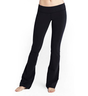Beyond Yoga Original Pant SP1001