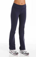 Beyond Yoga Original Pant SP1001a