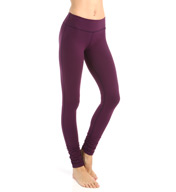 Beyond Yoga Supplex Gathered Long Legging SP3022