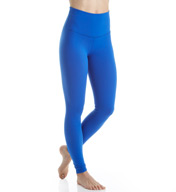 Beyond Yoga Supplex High Waist Long Legging SP3027