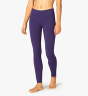 Beyond Yoga Supplex Essential Long Legging SP3036