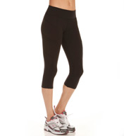 Beyond Yoga Supplex Seamed Pocket Legging SP3081