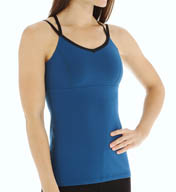 Beyond Yoga Supplex Mesh Trim Cami SP4170