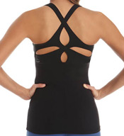 Beyond Yoga Supplex Cut-Out Tank SP4173