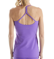 Beyond Yoga Supplex Slim Racerback Camisole SP4203