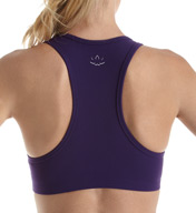 Beyond Yoga Supplex Lift and Support Bra SP8002