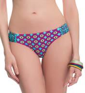 Blush Swimwear California Girl Tab Side Swim Bottom 508331P