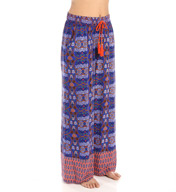 Bollydoll Night Awakens Pant 3311358