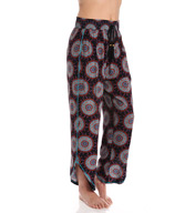 Bollydoll Night Awakens Slouchy Pants 3411358