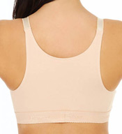 Bravado Designs The Original Double Plus Nursing Bra DD/F/G Cups 1013