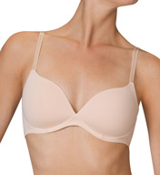 Calida Comfort Cotton Soft Cup Bra 03420