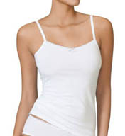 Calida Every Day Cotton Spaghetti Strap Camisole 11795